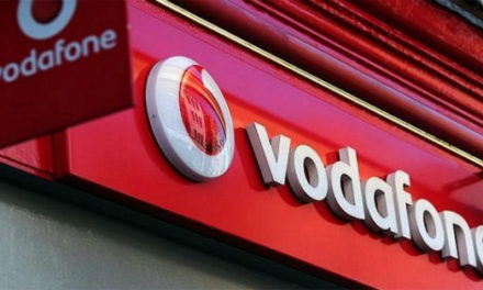 5 móviles rebajados con Vodafone para comprar en enero