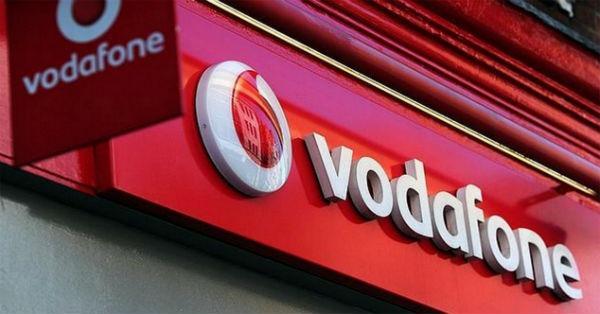 Vodafone introduce inteligencia artificial en su red móvil para mejorar la conexión