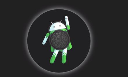 Los Honor 9 y Honor 8 Pro se actualizan a Android 8 Oreo