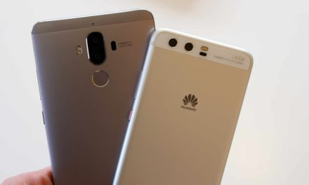 5 trucos y consejos para sacarle el máximo partido a EMUI en tu móvil Huawei
