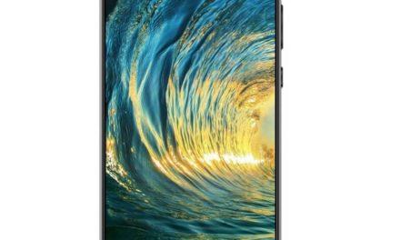 Las fotos con mayor calidad del Huawei P20 y P20 Pro hasta la fecha