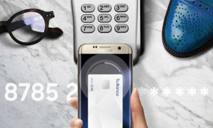 5 usos que le puedes dar a la conectividad NFC de tu móvil