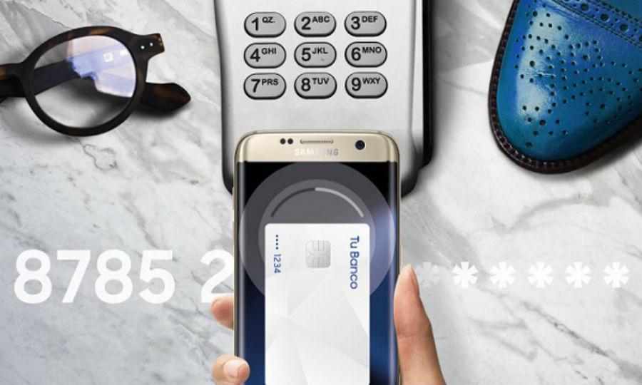 5 usos que le puedas dar a la conectividad NFC de usted móvil
