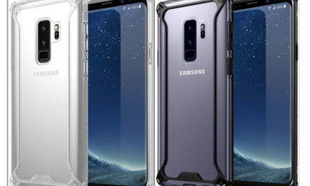 El Samsung Galaxy S9+ aparece en una prueba de rendimiento
