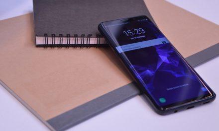 ¿En qué ha mejorado el Samsung Galaxy S9 respecto al Samsung Galaxy S8?