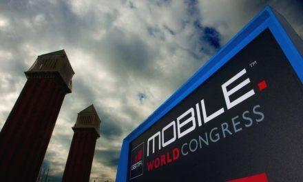 Estos son los móviles que esperamos en el MWC 2018