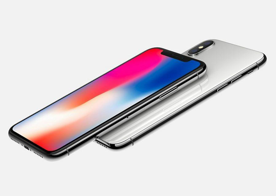 Cómo saber el estado de la batería de tu iPhone