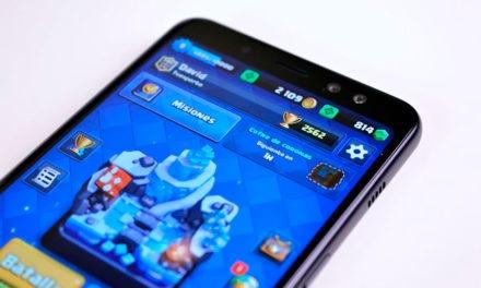 Así sería el diseño del Samsung Galaxy A6 y A6+ según los últimos rumores
