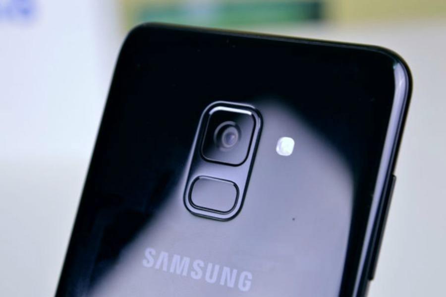 Los posibles terminales Samsung para 2018