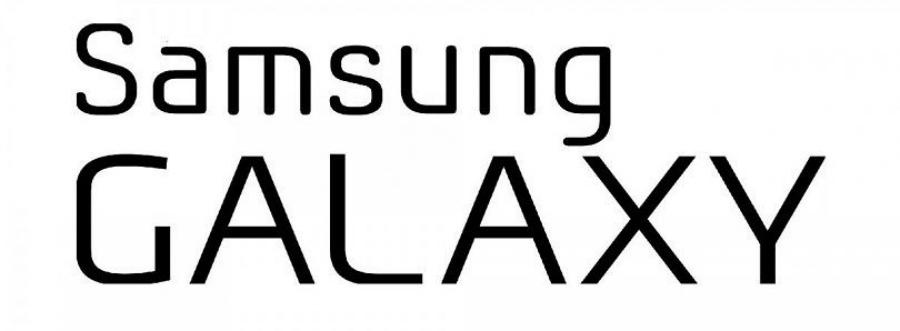 Aparece una lista en clave de los posibles teléfonos Samsung para 2018