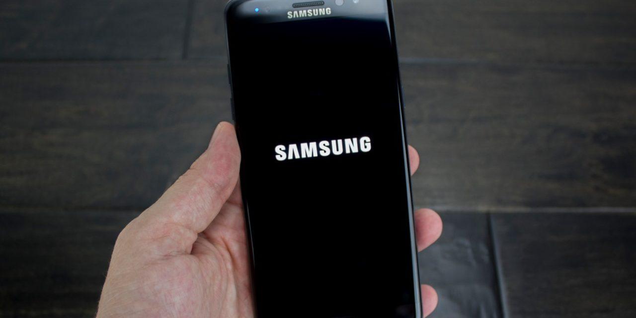 Así será el diseño del Samsung Galaxy C10