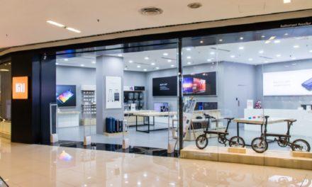 Este es el horario y localización de la tienda de Xiaomi en Barcelona
