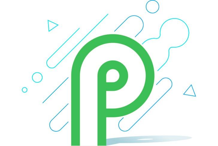La primera Preview de Android™ P ya está disponible, estas son sus novedades
