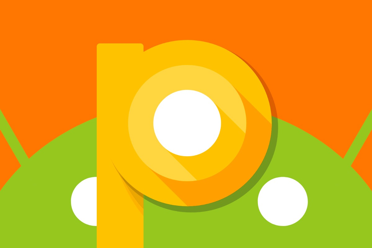 5 funciones que poseera Android™ P, la próxima versión de Android