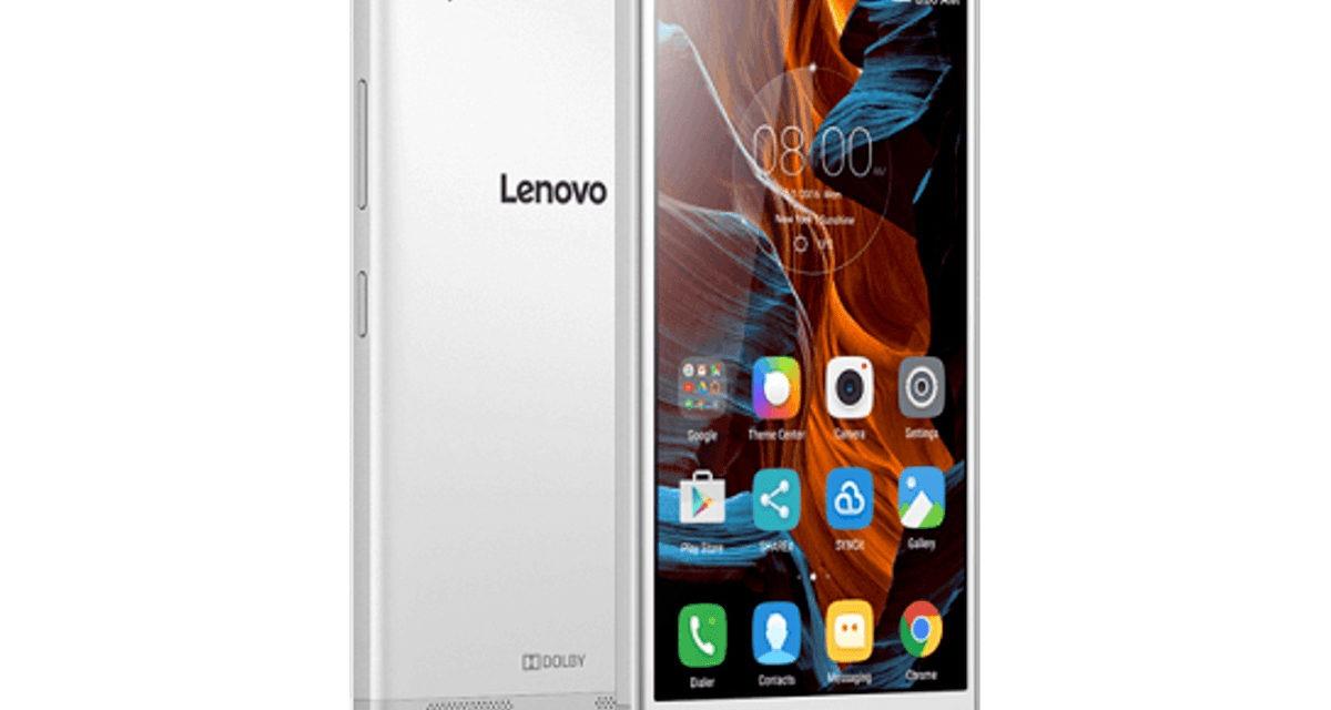 Lenovo K350, se filtra su diseño y especificaciones técnicas