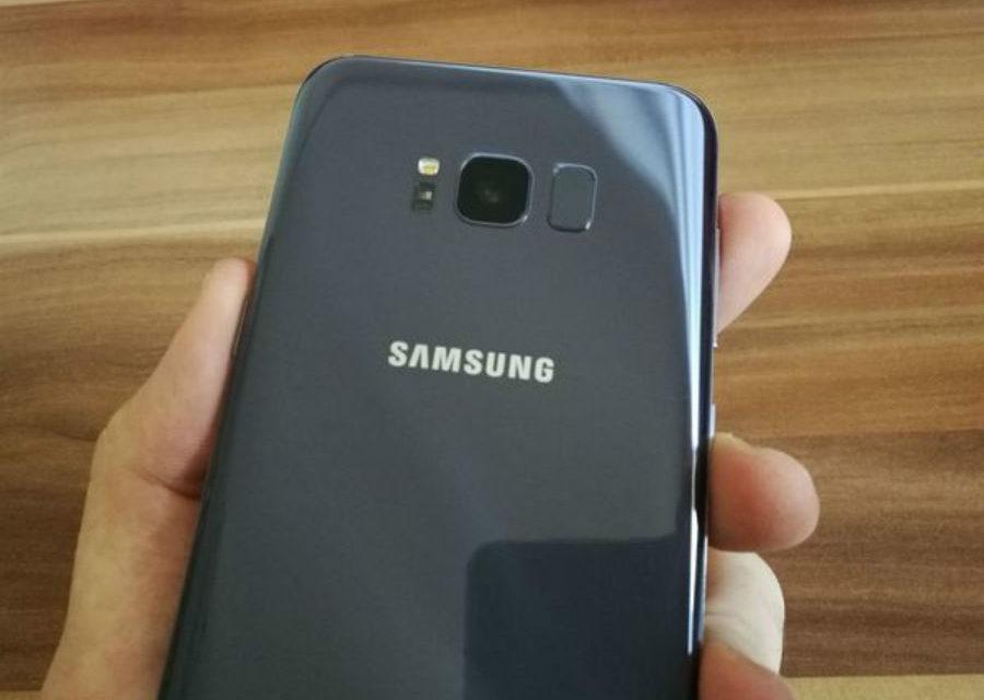 5 móviles Samsung que puedes comprar a buen precio ahora en operadoras