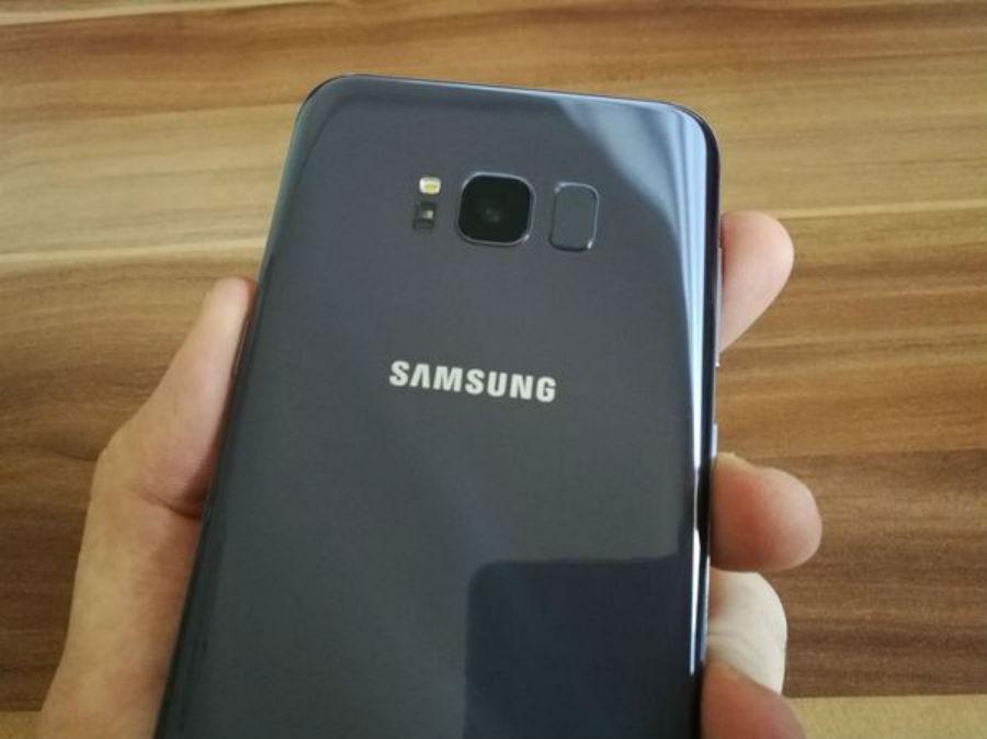 5 celulares Samsung™ que puedas comprar a buen costo ahorita en operadoras