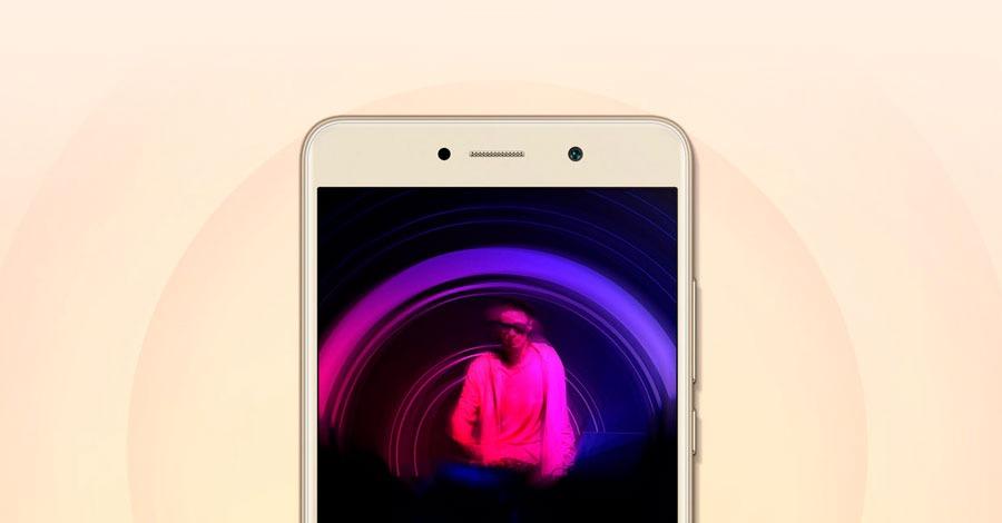 comparativa Huawei™ Y9 2018 vs Huawei™ Y7 procesador Y7