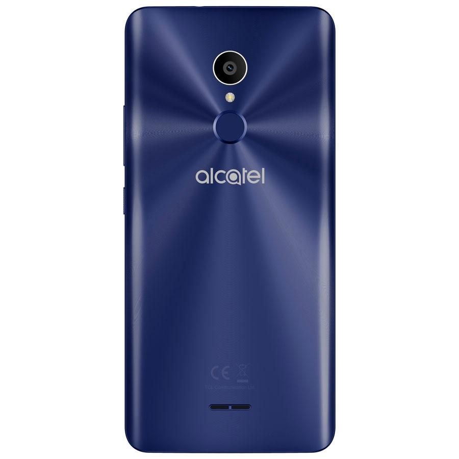 a la venta Alcatel™ 3C trasera