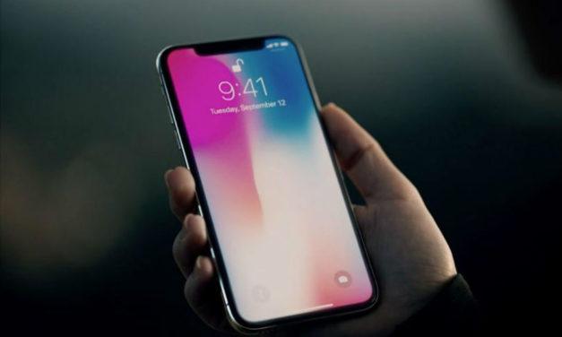 Cómo recuperar una foto borrada en tu iPhone