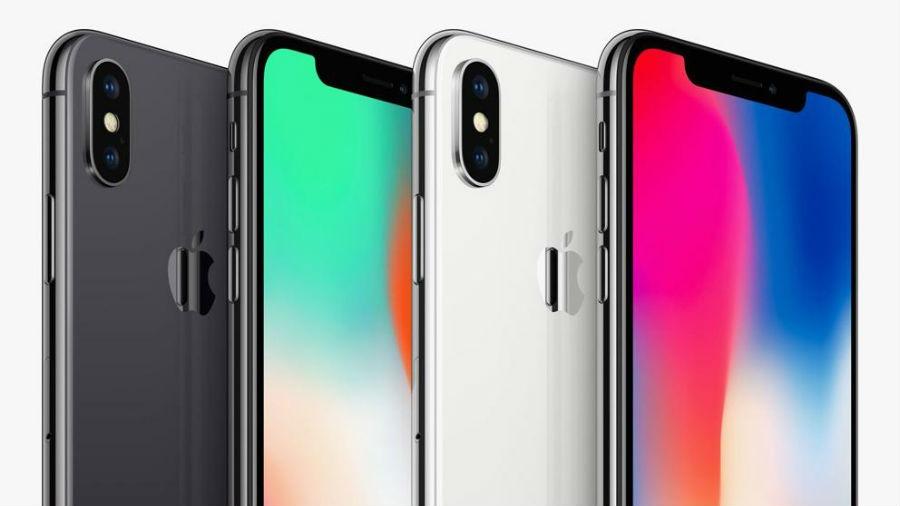 Los iPhone de 2019 incorporaría una tercera cámara para realidad aumentada