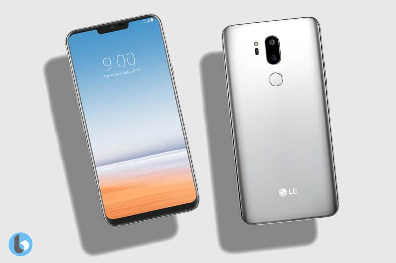 LG_G7_01