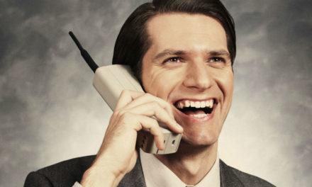 5 tiendas online para vender y saber el precio de tu móvil antiguo