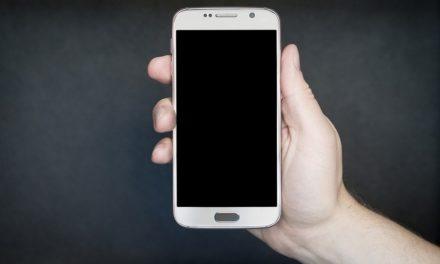 Las 7 vidas del móvil, qué hacer cuando un smartphone se te queda viejo