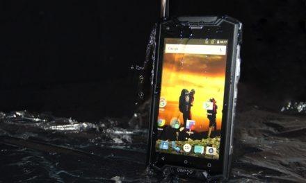 5 smartphones robustos que puedes comprar por menos de 150 euros