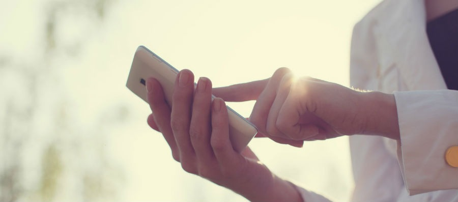 Las mejores tarifas teléfono para los que conversan poco