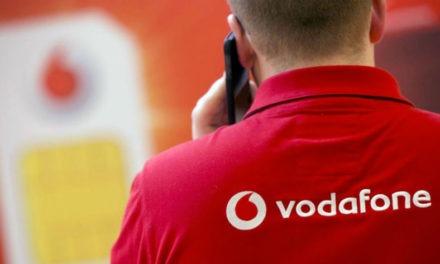 Suben el precio de mi tarifa de Vodafone, ¿qué puedo hacer?