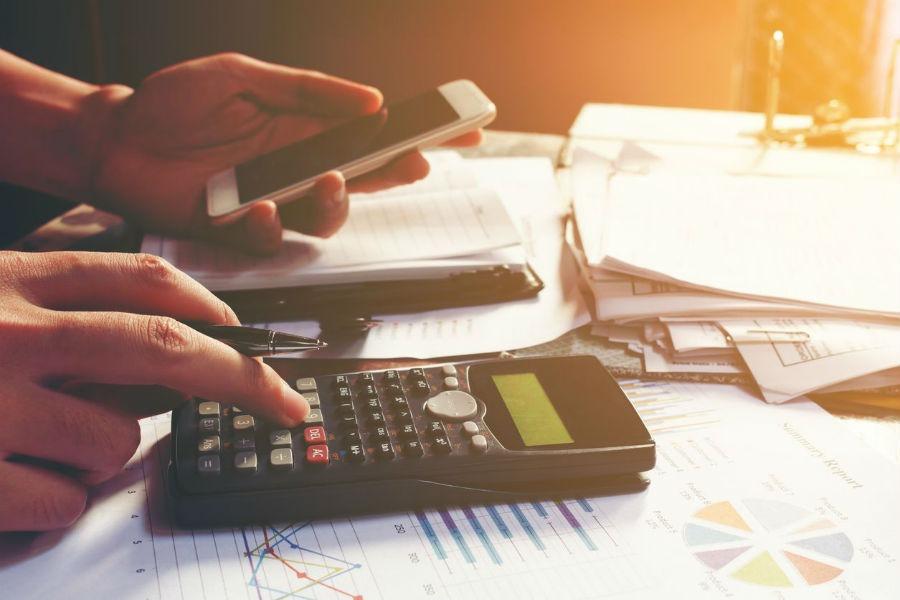 Cómo ahorrar más en la factura del móvil