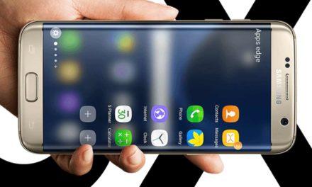 Estos son los móviles Samsung que pronto recibirán Android 8.0 Oreo