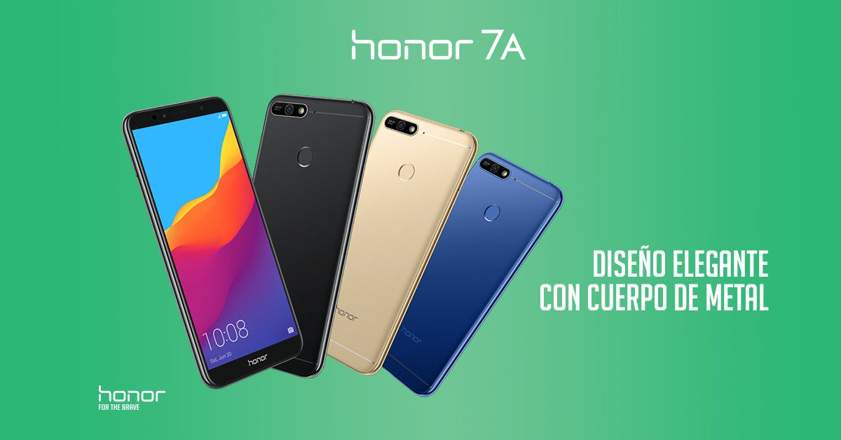 Honor_7A