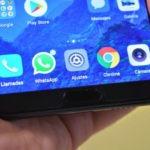 Se confirma la fecha de presentación del Huawei Mate 20