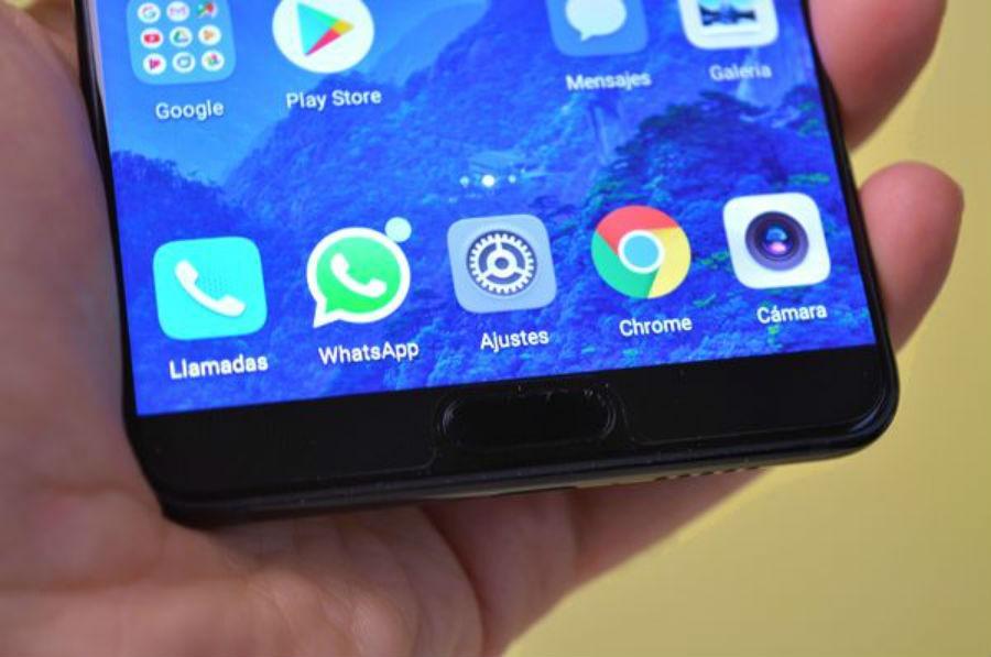 El Huawei Mate 20 podría convertirse en el móvil más potente del mercado