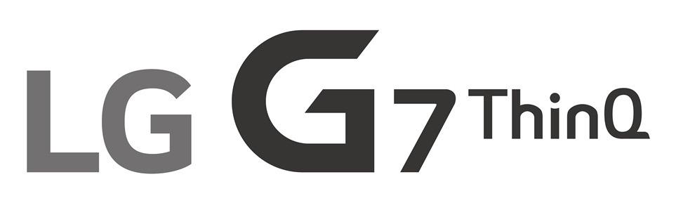 Esta será la fecha de presentación del LG G7