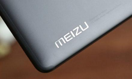 Se revelan algunas características clave del Meizu 15 Plus en AnTutu