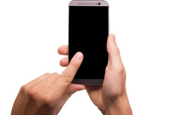 Cómo configurar el móvil para que las apps se guarden en la tarjeta microSD