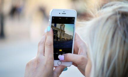El final del roaming no ha traído las pérdidas que anunciaban los operadores