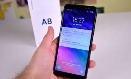 El Samsung Galaxy A9, J6 Prime y J4 llegarán a finales de año