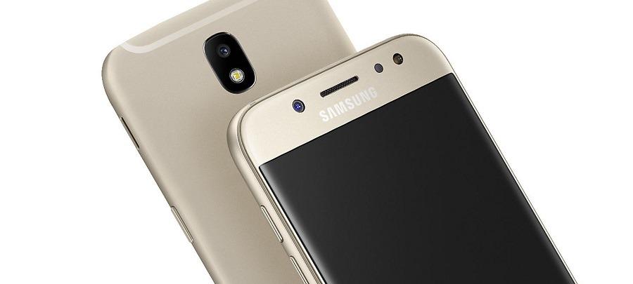 Samsung Galaxy J4, confirmado el nuevo gama de entrada