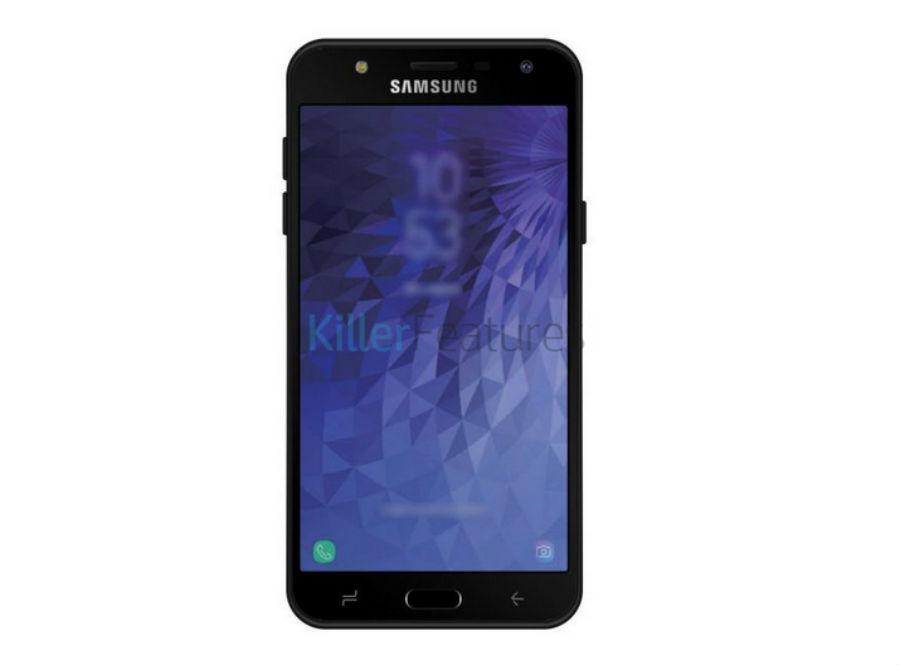 Samsung Galaxy™ j7 Duo