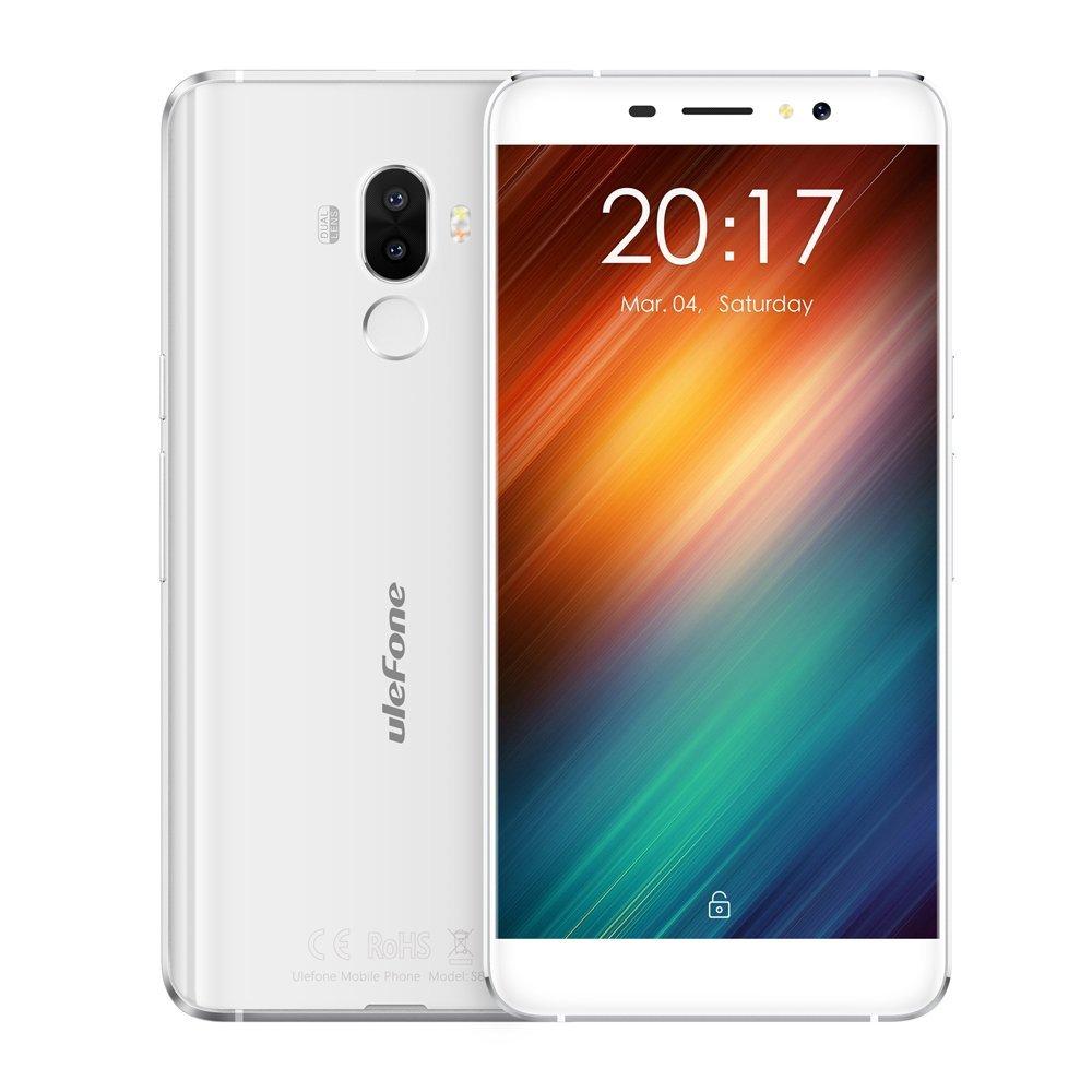 UlePhone_S8_Pro_01