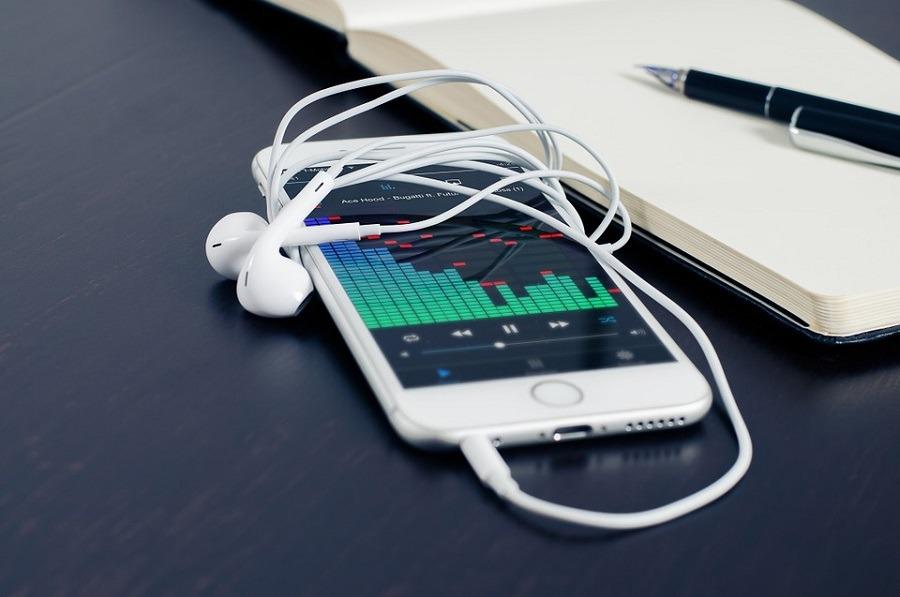 Vodafone SuperPass, datos ilimitados en apps como WhatsApp, Instagram o Spotify