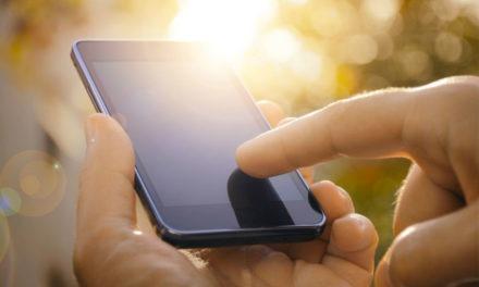 Las mejores webs para comprar un móvil reacondicionado