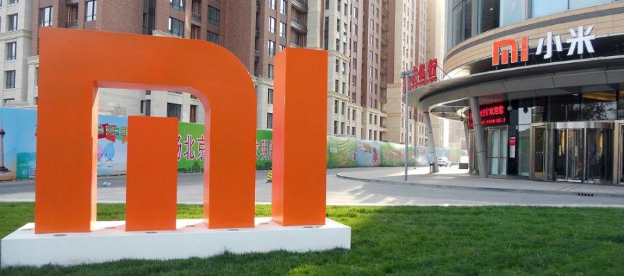 Xiaomi afirma que nunca ganará más del 5% en beneficios