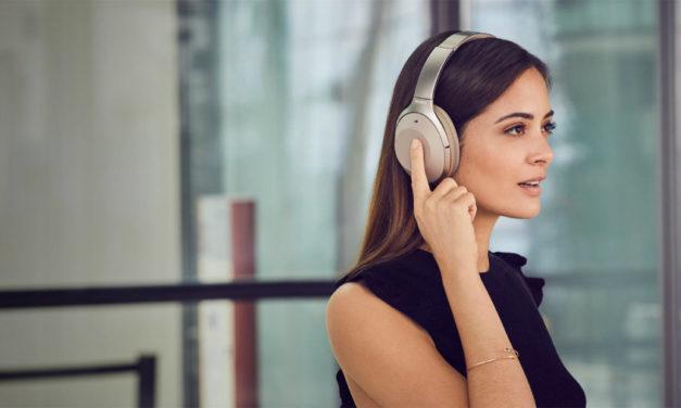 Repasamos seis de los mejores auriculares sin cables para móvil