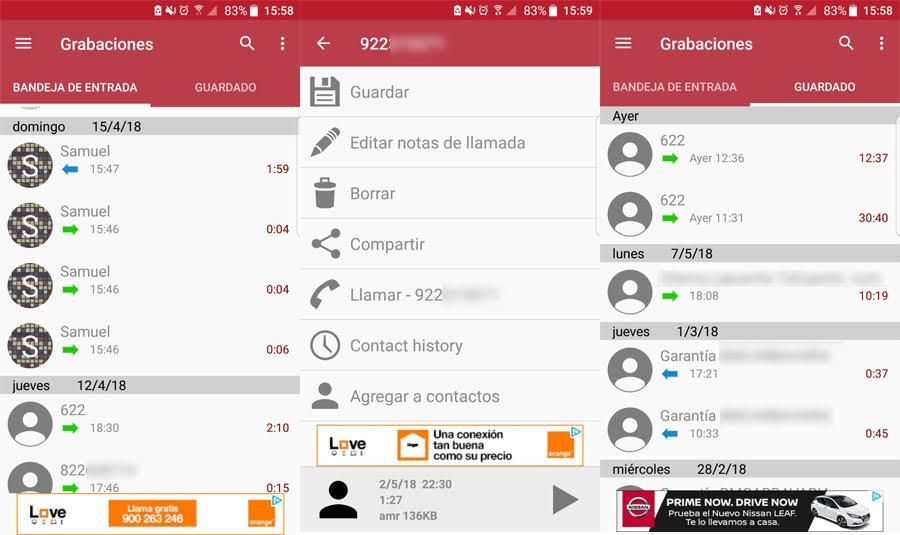 apps-grabar-llamadas
