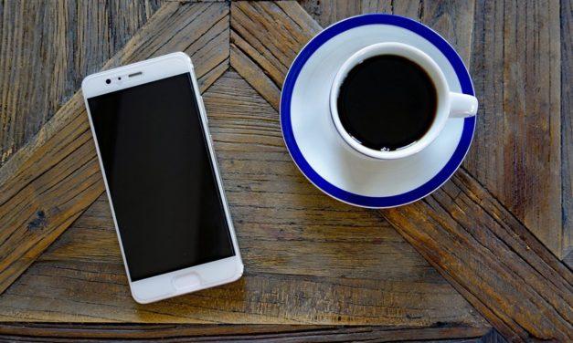 Cómo encontrar el código PUK de mi móvil en Orange, Vodafone y Movistar